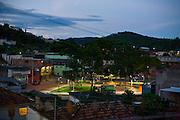 Jeceaba_MG, Brasil...Cidade de Jeceaba, Minas Gerais...The Jeceaba town, Minas Gerais...Foto: JOAO MARCOS ROSA / NITRO