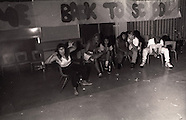 porterville 80s-90s 2