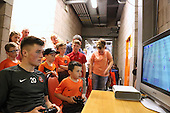 04-08-2013 Dundee United open day