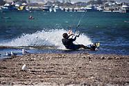 Lancelin General Kite and Windsurfers
