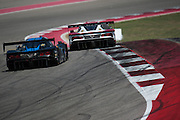 September 19, 2015: Tudor at Circuit of the Americas. #31 Curran, Cameron, Action Express Racing DP, #10 Jordan Taylor, Ricky Taylor, Wayne Taylor Racing Corvette DP