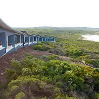 Southern Ocean Lodge K.I