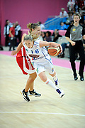 DESCRIZIONE : Ligue Feminine de Basket Ligue 1 Journee &agrave; Paris<br /> GIOCATORE : MANIC Katarina<br /> SQUADRA : Basket Landes <br /> EVENTO : Ligue Feminine 2010-2011<br /> GARA : Basket Landes &ndash; Villeneuve d&rsquo;Ascq<br /> DATA : 16/10/2010<br /> CATEGORIA : Basketbal France Ligue Feminine<br /> SPORT : Basketball<br /> AUTORE : JF Molliere par Agenzia Ciamillo-Castoria <br /> Galleria : France Basket 2010-2011 Action<br /> Fotonotizia : Ligue Feminine de Basket Ligue 1 Journee &agrave; Paris<br /> Predefinita :