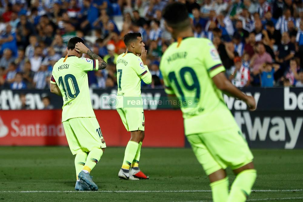 صور مباراة : ليغانيس - برشلونة 2-1 ( 26-09-2018 ) 20180926-zaa-a181-058