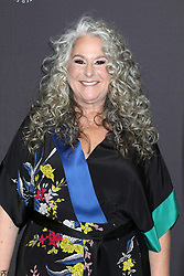 March 16, 2019 - Los Angeles, CA, USA - LOS ANGELES - MAR 16:  Marta Kauffman at the PaleyFest - ''Grace and Frankie'' Event at the Dolby Theater on March 16, 2019 in Los Angeles, CA (Credit Image: © Kay Blake/ZUMA Wire)