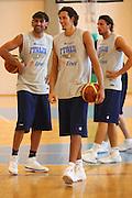 DESCRIZIONE : Cagliari Raduno Collegiale Nazionale Maschile Allenamento <br /> GIOCATORE : Alessandro Cittadini <br /> SQUADRA : Nazionale Italia Uomini <br /> EVENTO : Raduno Collegiale Nazionale Maschile <br /> GARA : <br /> DATA : 17/08/2008 <br /> CATEGORIA : Allenamento <br /> SPORT : Pallacanestro <br /> AUTORE : Agenzia Ciamillo-Castoria/S.Silvestri <br /> Galleria : Fip Nazionali 2008 <br /> Fotonotizia : Cagliari Raduno Collegiale Nazionale Maschile Allenamento <br /> Predefinita :