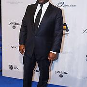 NLD/Amsterdam\/20131028 -Opening Amsterdam Film Week 2013, premiere 12 Years a Slave, Regisseur Steve McQueen
