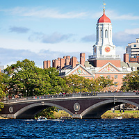 2018 Head of the Charles