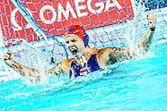 150813 WK waterpolo 2015 (vrouwen)