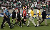 Conacaf Cup 2009