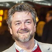 NLDAmsterdam/20171113 - Premiere Soof:Een nieuw Begin, Kasper van Kooten
