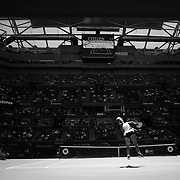 Tennis US Open 2016