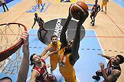 DESCRIZIONE : Torino Auxilium Manital Torino Giorgio Tesi Group Pistoia<br /> GIOCATORE : Dewayne White<br /> CATEGORIA : schiacciata special<br /> SQUADRA : Manital Auxilium Torino<br /> EVENTO : Campionato Lega A 2015-2016<br /> GARA : Auxilium Manital Torino Giorgio Tesi Group Pistoia<br /> DATA : 07/12/2015 <br /> SPORT : Pallacanestro <br /> AUTORE : Agenzia Ciamillo-Castoria/R.Morgano<br /> Galleria : Lega Basket A 2015-2016<br /> Fotonotizia : Torino Auxilium Manital Torino Giorgio Tesi Group Pistoia<br /> Predefinita :