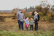 the socha family. 10.2016
