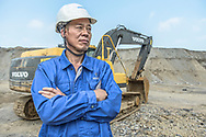 China  / Huzhou   <br />