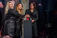 De meidengroep OG3NE reist in mei af naar het Eurovisiesongfestival met een meerstemmige powerballad