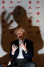 20080317 DBU Pressemøde