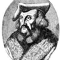 FRACASTORO, Girolamo