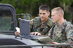 COMPUTING IN THE FIELD, TACTICAL OPS, MODEL-RELEASED