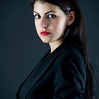 © 2013 MEDIArt | Sabine Flatz,  Portraits, Andreas und Nicole, Jeder kann fotografieren, Paar,