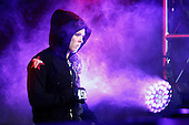 STRIKEFORCE: Miesha Tate vs Ronda Rousey