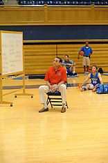 Coach K USAB Lecture