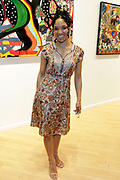 May 14, 2014- Harlem, New York-United States: Actress Lisa Arrindell attends the Harlem School of the Arts Jump and Wave Benefit held at the Harlem School of the Arts- The Herb Alpert Center on May 18, 2017 in Harlem, New York City. Harlem School of the Arts enriches the lives of young people and their families through world-class training in and exposure to the arts across multiple disciplines in an environment that emphasizes rigorous training, stimulates creativity, builds self-confidence, and adds a dimension of beauty to their lives.(Photo by Terrence Jennings/terrencejennings.com)