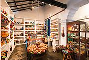 BAREFOOT store. 704 Galle Road, Colombo 3. Sri Lanka.