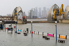 2020_02_10_Thames_Barrier_Closes_VFL