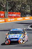 121004 Supercheap Auto Bathurst 1000