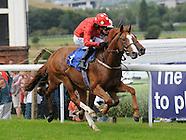 Pontefract Races 160815