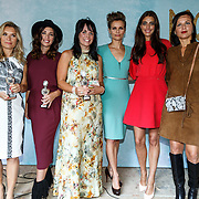 NLD/Amsterdam/20150909 - Uitreiking Mamma of The Year Awards,