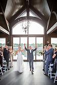 favourite wedding photos from Kelly & James' gorgeous Cambridge Mill wedding