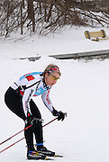 The City of Lakes Loppet