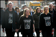 FEB 26 2014 Lee Rigby Murder Sentencing