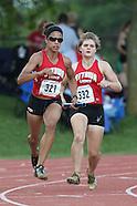 2008 AO BMY Champs