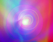 Quantum Power #26 ~<br />