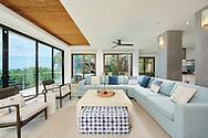 Casa Alegria<br /> Tamarindo Ocean View Home<br /> www.fivestartamarindo.com