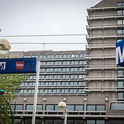 20160602 Metrologo