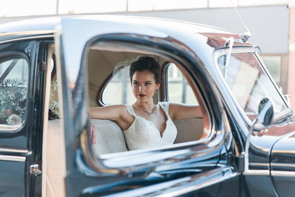 EVO Styled Shoot E.V.O Kitchen, weddings, wedding shoot, bride, groom, wedding day, weddings and events, wedding photos, wedding venue, A Perfect Day preferred photographer, Anne Edgar Photography, copyright Anne Edgar Photography