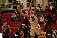MBKB: University of Wisconsin-River Falls vs. University of Wisconsin-La Crosse (02-06-19)