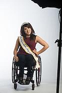 2015-02-21Juliette Martinez