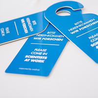 WWTF ICT Day 2014