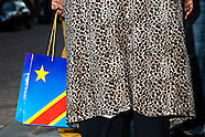20150409Congolese-protest-Brussels