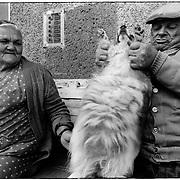 Moravia -1998