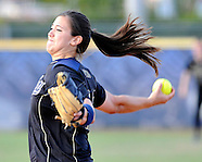 FIU Softball vs North Florida (Feb 13 2011)