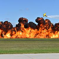 Tyabb Airshow 2020