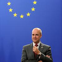 EU Summit 2009 Sept 17