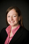 Professional portraits for Allegro Relity Advisors on Wed. Jan. 6, 2010.
