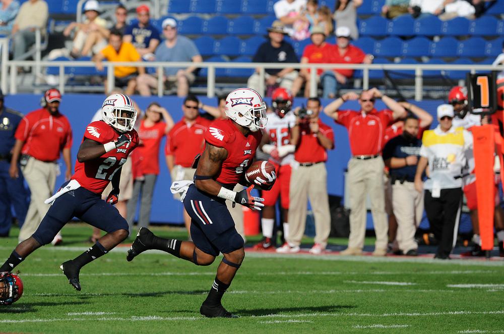 7cf912ac9 2012 FAU Football vs Louisiana-Lafayette